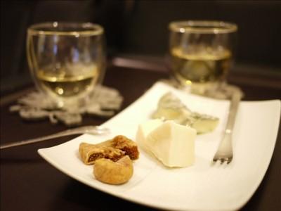 チーズ工房 フロマージュ KOMAGATA